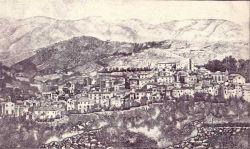 panorama-centro-storicoresi